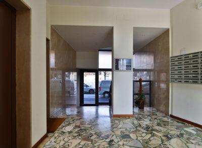 signorile appartamento centro lissone foto33