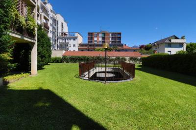 grande trilocale centro terrazzo lissone foto35