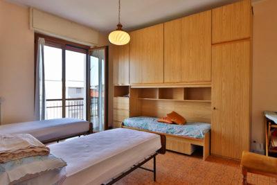 appartamento trilocale economico lissone foto 24