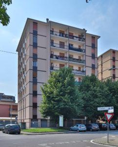 appartamento trilocale ristrutturato lissone foto18