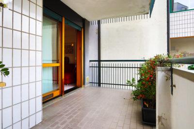 trilocale terrazzo centro lissone foto5
