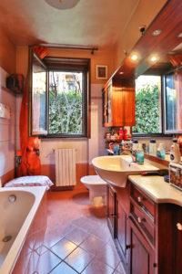 appartamento trilocale giardino lissone foto15