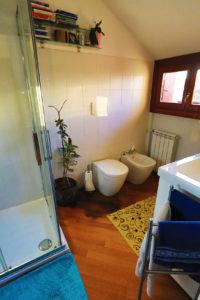 attico mansarda terrazzi lissone foto24