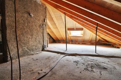Appartamento in villetta Lissone foto3