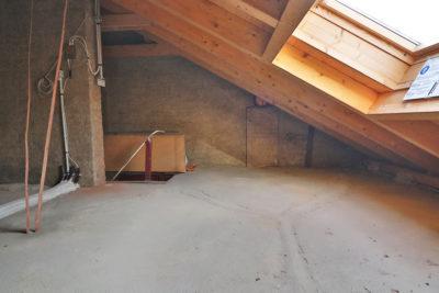 Appartamento in villetta Lissone foto4