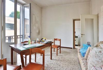 Appartamento in villetta Lissone foto5