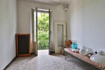 Appartamento in villetta Lissone foto7