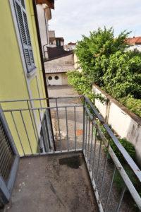 Appartamento in villetta Lissone foto8