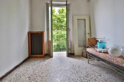Appartamento in villetta Lissone foto10