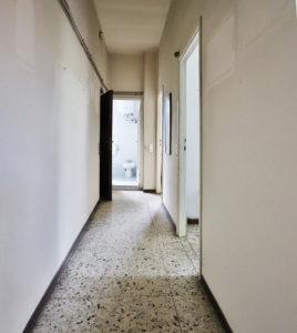 Appartamento in villetta Lissone foto11
