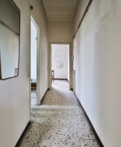 Appartamento in villetta Lissone foto12