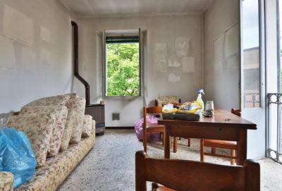 Appartamento in villetta Lissone foto14