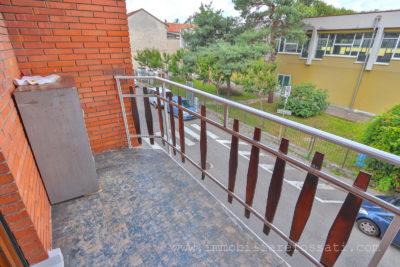 ampio trilocale balconi lissone foto4