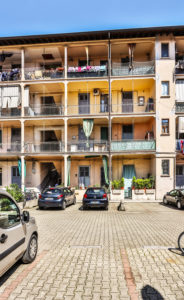 appartamento bilocale economico monza foto18