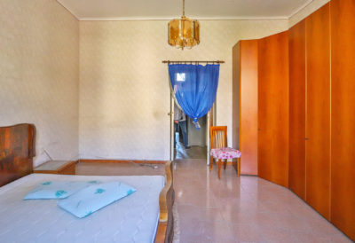 appartamento bilocale economico monza foto13