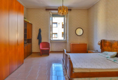 appartamento bilocale economico monza foto19
