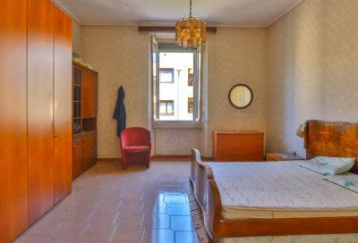 appartamento bilocale economico monza foto