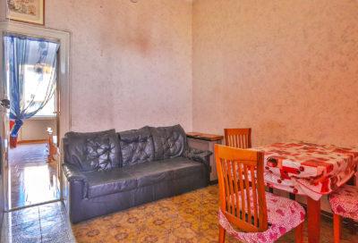 appartamento bilocale economico monza foto12