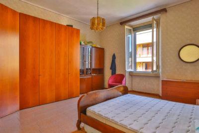 appartamento bilocale economico monza foto4