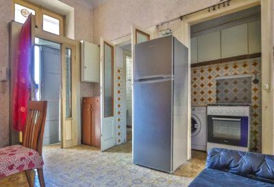 appartamento bilocale economico monza foto5