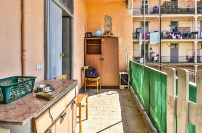 appartamento bilocale economico monza foto11