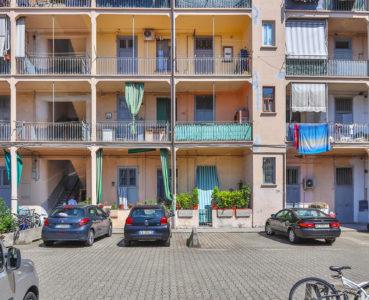 appartamento bilocale economico monza foto15