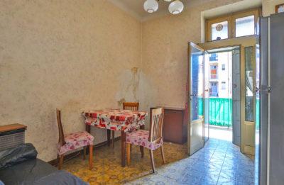appartamento bilocale economico monza foto3