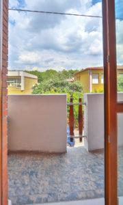 ampio trilocale balconi lissone foto16