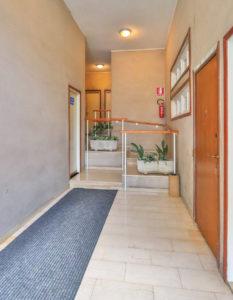 ampio trilocale balconi lissone foto19