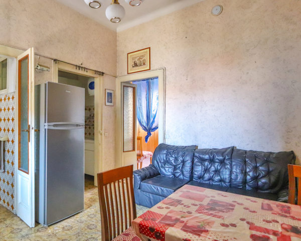Appartamento bilocale economico Monza - Immobiliare Fossati
