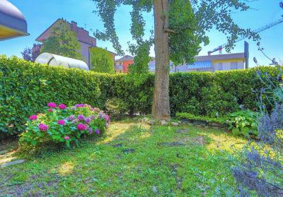 quadrilocale giardino taverna lissone foto44