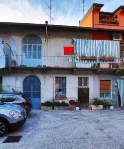 monolocale taverna centro lissone foto14