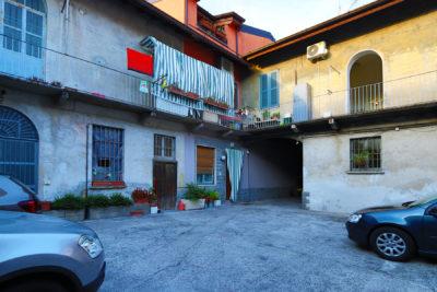 monolocale taverna centro lissone foto11