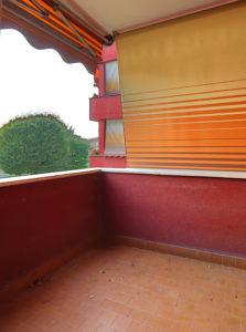 grande trilocale terrazzi Arcore foto30