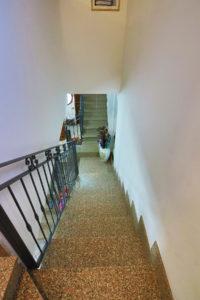 grande appartamento centro lissone foto11