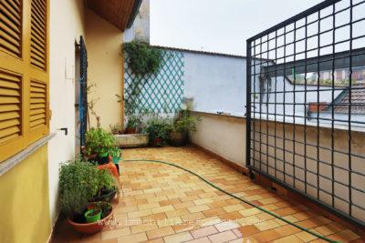 stabile indipendente centro Lissone foto26