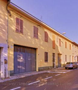 stabile indipendente centro Lissone foto21