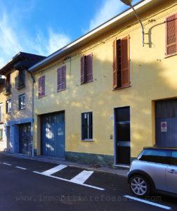 stabile indipendente centro Lissone foto19