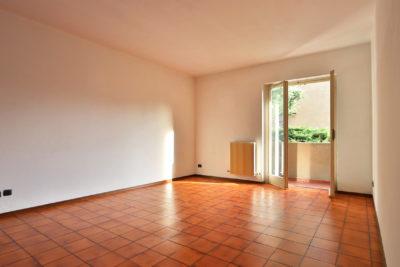 appartamento quadrilocale terrazzi desio foto16