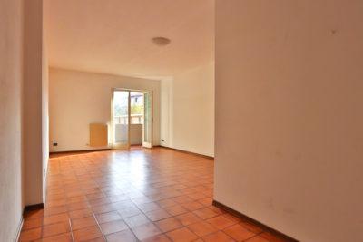 appartamento quadrilocale terrazzi desio foto32