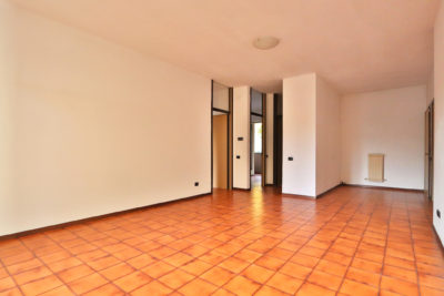 appartamento quadrilocale terrazzi desio foto2