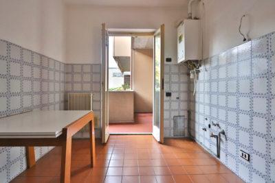 appartamento quadrilocale terrazzi desio foto4