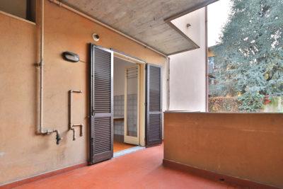 appartamento quadrilocale terrazzi desio foto3