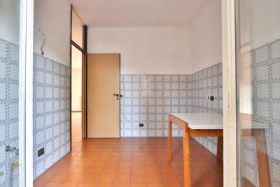 appartamento quadrilocale terrazzi desio foto5