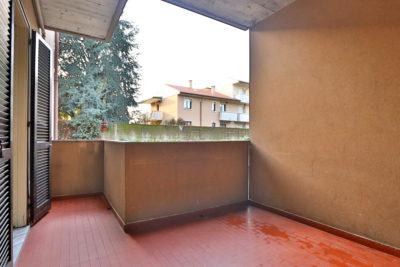 appartamento quadrilocale terrazzi desio foto6