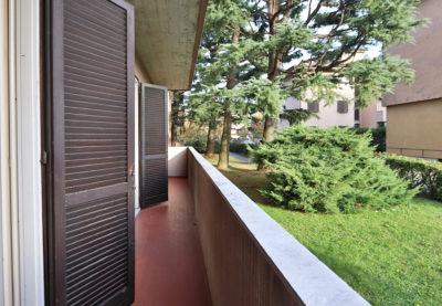 appartamento quadrilocale terrazzi desio foto7