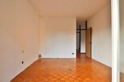 appartamento quadrilocale terrazzi desio foto15