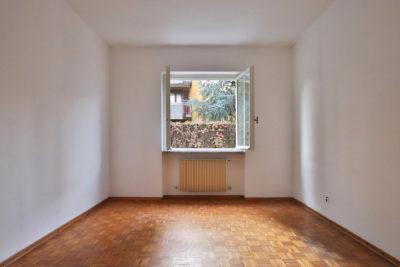 appartamento quadrilocale terrazzi desio foto8