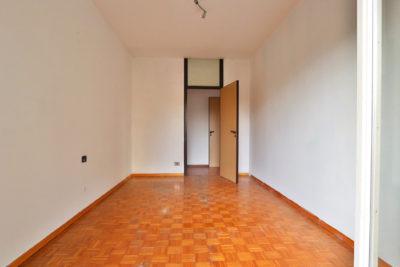 appartamento quadrilocale terrazzi desio foto36