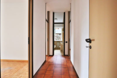 appartamento quadrilocale terrazzi desio foto37